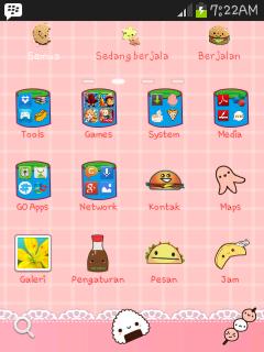 Screenshot_2013-12-09-07-22-37