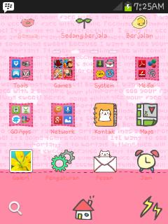 Screenshot_2013-12-09-07-25-59
