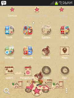 Screenshot_2013-12-09-07-26-44
