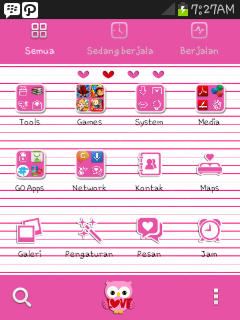 Screenshot_2013-12-09-07-27-32
